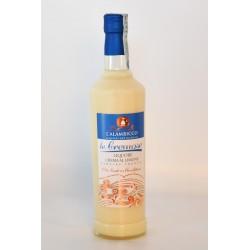 Lemon cream 50 cl - 17%
