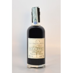 Walnut liqueur 50 Cl - 40 %