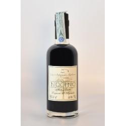 Walnut liqueur 50 Cl - 40 %
