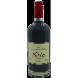 copy of Liquore di Mirto 70...