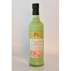 Pistachio cream 70 Cl - 17%